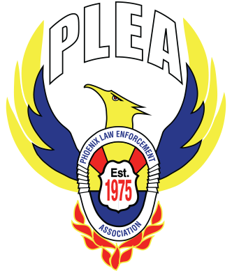 azplea_logo